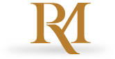 RMJ Law Firm